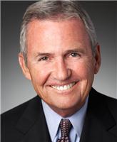 Richard D. Siegel's Profile Image