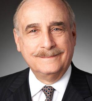 """Image of Richard D. """"Dick"""" Spoor"""
