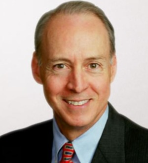 Richard E. Bump