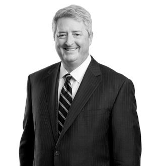 Richard E. Davis