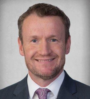 Image of Richard E. Hillary II