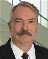 Image of Richard E. Matheny