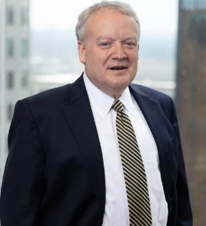Richard E. Smith