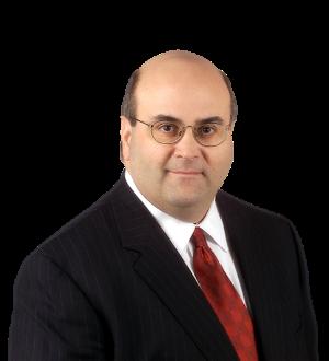 Richard F. Paciaroni's Profile Image