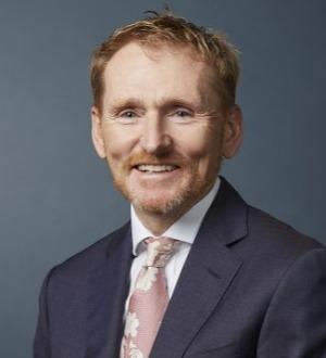 Image of Richard Flitcroft