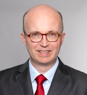 Richard Happ