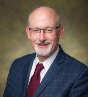 Richard Harris Drucker