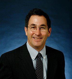 Richard I. Cohen's Profile Image