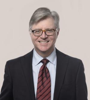 Richard J. Berrow