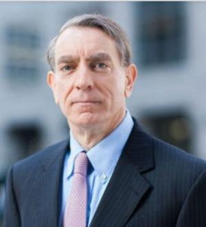 Richard J. Busis