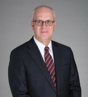 Richard J. Federowicz
