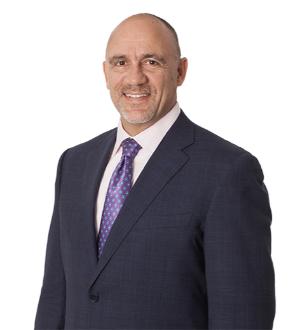 Richard J. Giusto's Profile Image