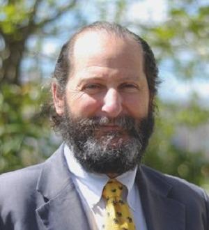 Richard J. Marcolus