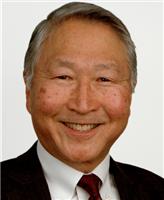 Richard J. Omata's Profile Image