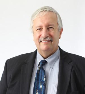 Richard J. Sapinski