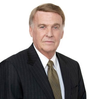 "Image of Richard J. ""Dick"" Sapp"