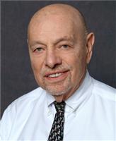 Richard J. Schachter's Profile Image