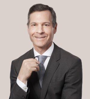 Richard J. Steinberg