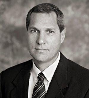 Richard L. Additon