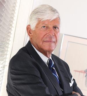 Richard L. Albrecht's Profile Image