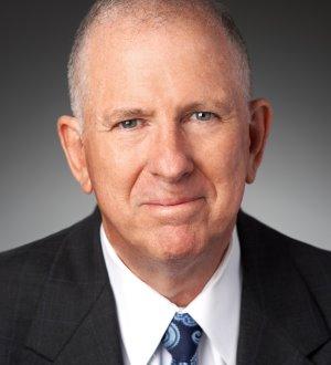 Richard L. Creighton's Profile Image