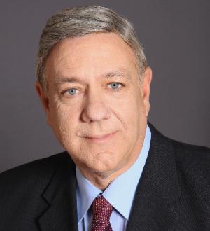 Richard L. Hause