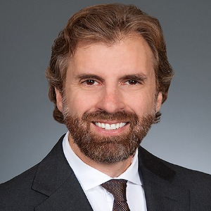 Richard L. Jones's Profile Image