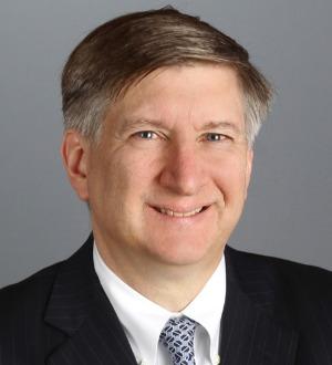 Richard L. Sevcik