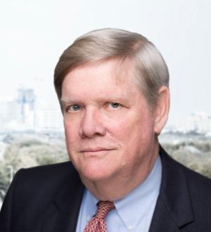 Richard L. Spencer
