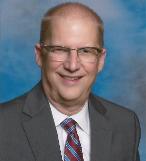 Image of Richard L. Walter