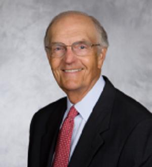 Richard L. Zinn