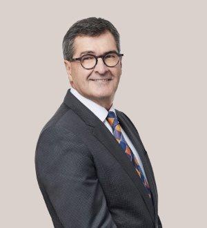 Richard Lacoursière