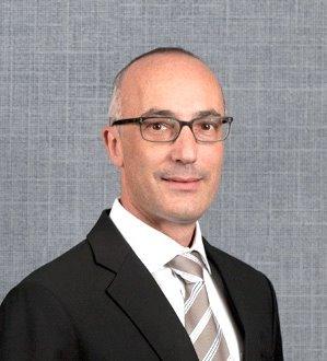 Image of Richard Leder