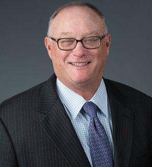 Richard M. Bolton