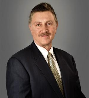 Richard M. Guarnieri's Profile Image