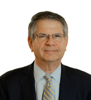 Richard M. Rosenthal's Profile Image