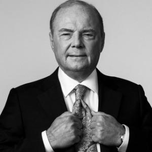 Richard R.E. DeFilippi