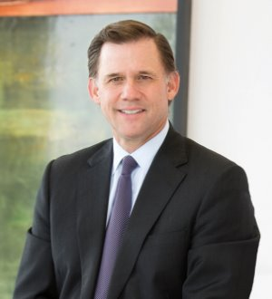 Richard R. Hays
