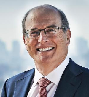 Richard R. Kalikow
