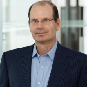 Richard S. Eisert's Profile Image