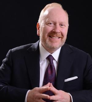 Richard S. Gordon