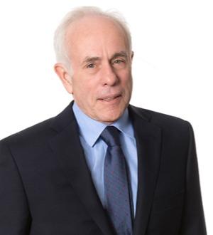 Richard Shutran