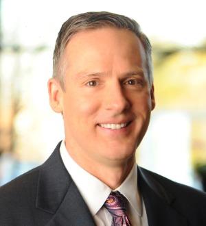 "Image of Richard T. ""Rich"" Hewlett"
