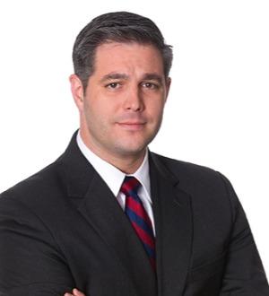 Richard T. McCarty