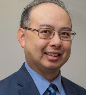 Richard W. Chang