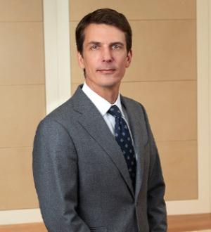 "Image of Richard W. ""Rick"" Donner"