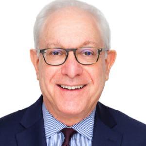 Richard Z. Lehv