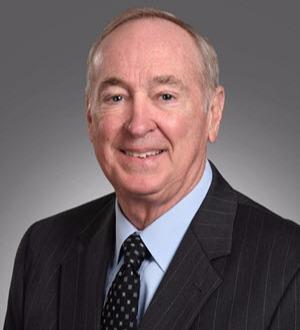Rick Butler's Profile Image