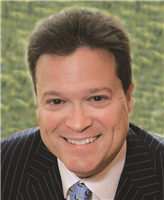 Rick D. Sonkin's Profile Image