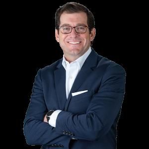 Rick Giovannelli
